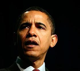Обама пообещал сделать все возможное для того, чтобы виновные в трагедии Колорадо понесли наказание