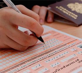 Медведев предложил расширить ЕГЭ устным экзаменом