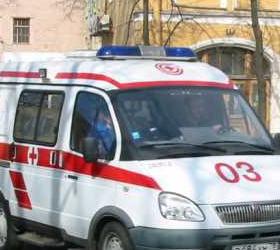 В Иркутской области дети отравились ядохимикатами