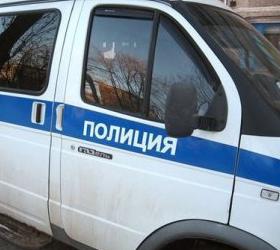 В Москве похищена женщина с ребенком