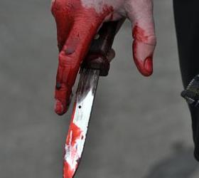 В Нижнем Новгороде разыскивается маньяк, нападающий на девушек с ножом