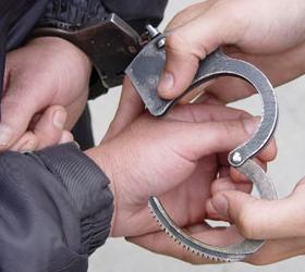В Ростове директор спорткомплекса насиловал малолетних спортсменок