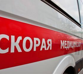 Автоинспектор защищал супругу от грабителей со сломанными ногами