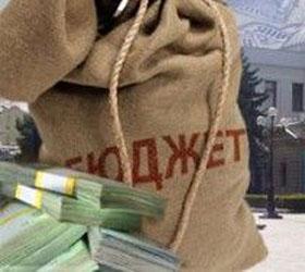 Счетная палата: сырьевая экономика России неэффективна