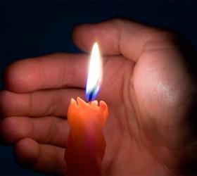 В Пермском крае осталось без электричества 3,5 тыс. человек
