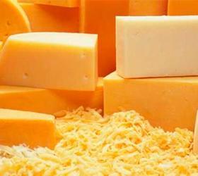 Сыр и Йогурт помогают снизить вероятность заболеть диабетом