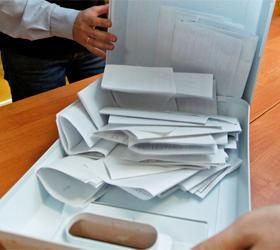 Четыре региона РФ готовятся к грядущим выборам по новой системе