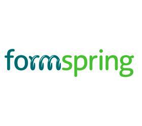 В сеть утекли 420 тысяч паролей от аккаунтов Formspring