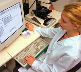 Теперь россияне смогут записываться к врачам через интернет