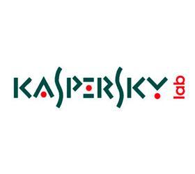 Лаборатория Касперского разрабатывает свою операционную систему