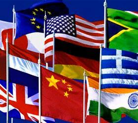 Неспособность изучить иностранный язык – это миф