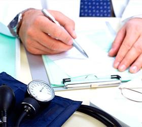 Министерство здравоохранение предложило страховать россиян от ошибок врачей