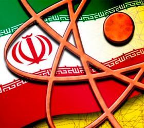 Великобритания в 2008 году сорвала ядерную программу Ирана