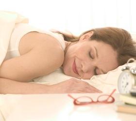 Ученые выяснили, что мозг парализует отдельные мышцы во время сна для безопасности организма