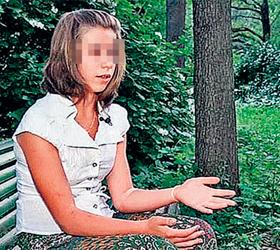 В Ставропольском крае целый год селяне насиловали тринадцатилетнюю девочку