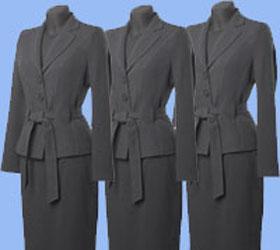 У учителей, врачей и госслужащих может появиться униформа