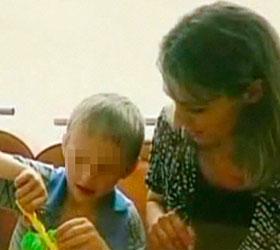 Бывшая приемная мать Савельева Артема не желает платить алименты