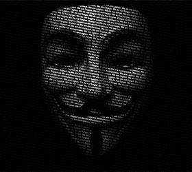 Хакерская группировка Anonymous утверждают, что они опять взломали PSN