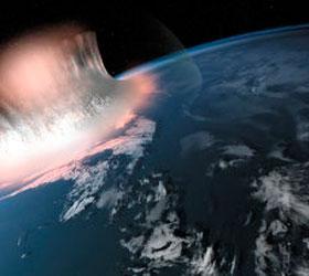 """Ученые """"избавили"""" нашу планету от одной из наиболее серьезных космических угроз"""