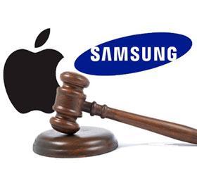 Google просил Samsung изменить дизайн устройств по причине излишней схожести с продукцией Apple