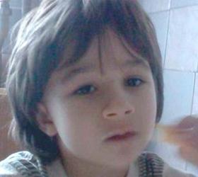 Полиция задержала подозреваемого в убийстве Богдана Прахова