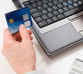 Каждый третий российский пользователь сети интернет умеет расплачиваться онлайн