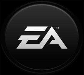 EA планирует перейти на новую стратегию продаж