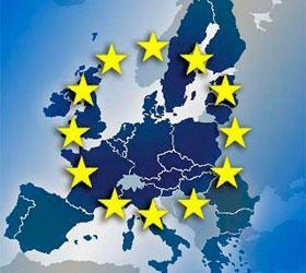 Президент Франции: Греции необходимо оставаться в Евросоюзе