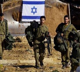 Власти сектора Газа пообещали Егупиту закрыть туннели, расположенные под границей