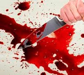 Российская туристка убила своего мужа на Болгарском курорте