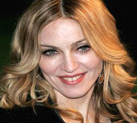 Организатор концерта Мадонны пообещал подать на депутата ЗакСа в суд