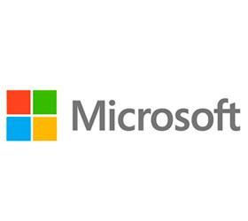 Microsoft впервые за 25 лет сменила логотип
