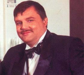Правоохранительные органы нашли предполагаемого убийцу Михаила Круга
