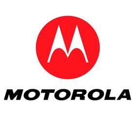 Google начинает распродавать активы Motorola Mobility