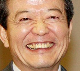Вокруг бывшего главы японского отделения IBM разгорелся сексуальный скандал