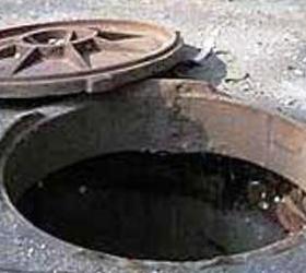 В Ижевске в результате отравления газом двое скончались, а один в коме