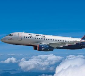 В Исландии из-за угрозы взрыва сел самолет Нью-Йорк – Москва