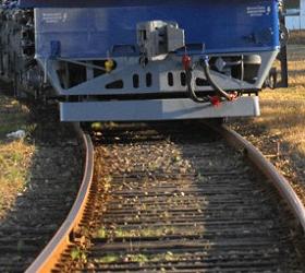 В Москве под колесами поезда погибли граждане Узбекистана