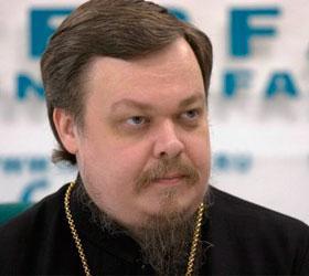РПЦ просит найти и наказать тех, кто спиливал поклонные кресты