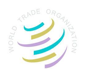 Сегодня ночью Россия официально стала членом ВТО