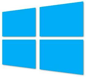 Пиратская копия финальной Windows 8 уже можно скачать с торрент-трекеров