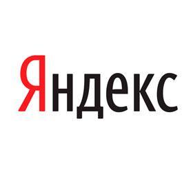 Yandex одобрил идею регулирования российского сегмента интернета