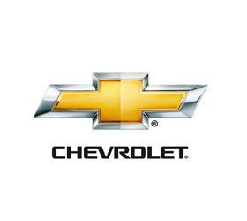 Амбиции Chevrolet на российском рынке