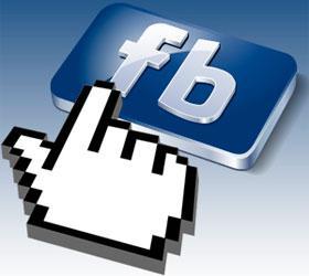 Facebook пообещал хранить удаленные фотографии не более тридцати дней