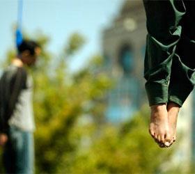 В Египте четырнадцать человек приговорили к смертной казни за терроризм