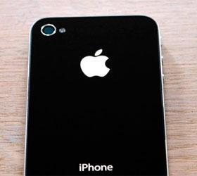 Объявлены даты анонса и начала продаж нового iPhone