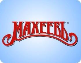 Известный производитель продуктов питания – «Махеевъ» подвела итог своей работы за 1 квартал текущего года.