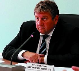 министр спорта Камчатки