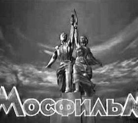 День кино в России