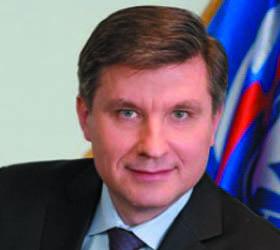 Панов убил Сахарова